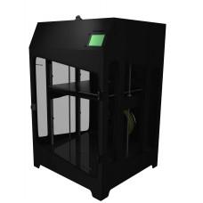 Compact Cs3 Plus (2021)